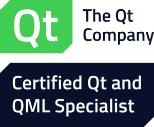 Qt And Qml Specialist
